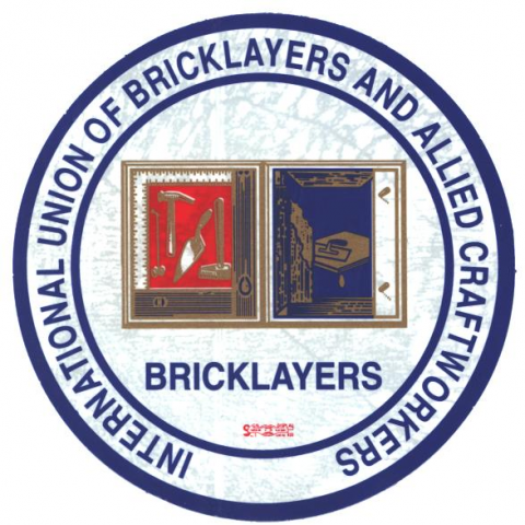 bricklayers.png